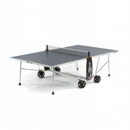 Pingpongový stôl Cornilleau 100 Crossover