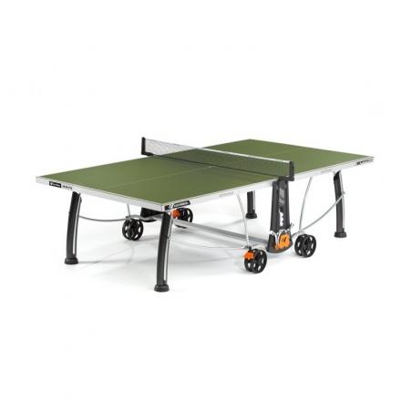 Pingpongový stôl Cornilleau 300 Crossover