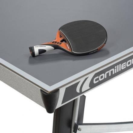 Pingpongový stôl Cornilleau 500 Crossover