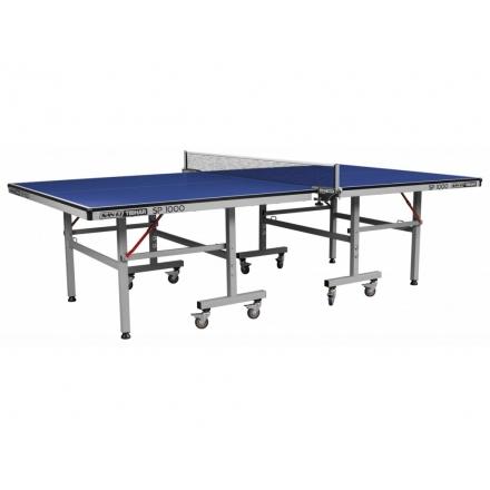 Pingpongový stôl Tibhar/San-Ei SP 1000
