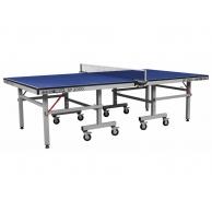 Pingpongový stôl Tibhar/San-Ei SP 2000