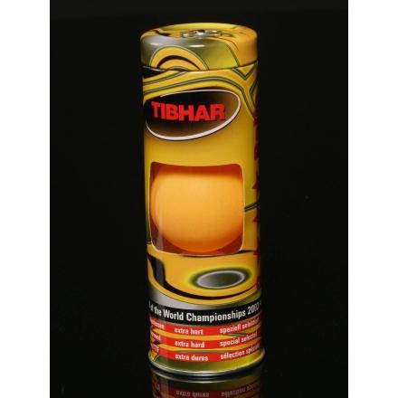 Loptičky Tibhar Safepack