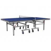 Pingpongový stôl Tibhar/San-Ei SP Allstar ITTF