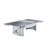 Pingpongový stôl Cornilleau Pro 510 Outdoor