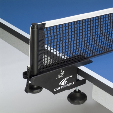 Sieťka Cornilleau Competition ITTF
