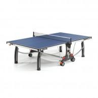 Pingpongový stôl Cornilleau 500 Indoor MODRÝ