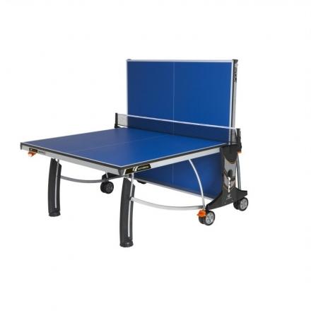 Pingpongový stôl Cornilleau 500 Indoor