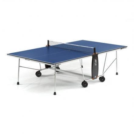 Pingpongový stôl Cornilleau Sport 100 Indoor