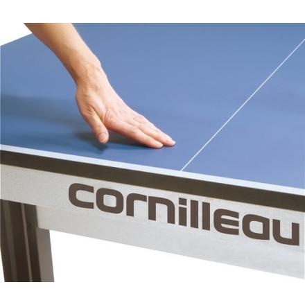 Stôl Cornilleau Competition 540