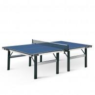 Pingpongový stôl Cornilleau Competition 610 ITTF