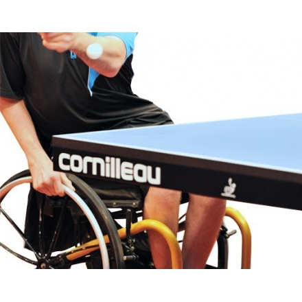 Pingpongový stôl Cornilleau Competition 640