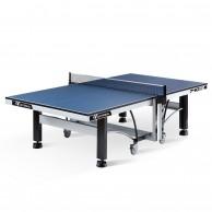 Pingpongový stôl Cornilleau Competition 740 ITTF MODRÝ